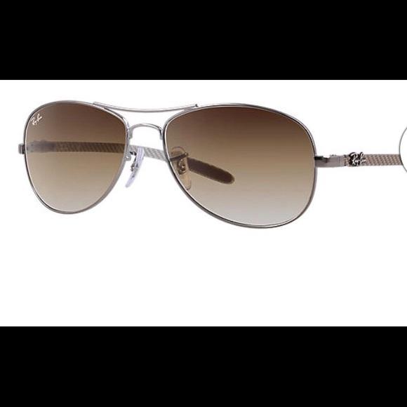 afadfb91d6 ... australia ray ban tech sunglasses model rb8301 0fe93 2d704